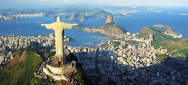 Horário de Ônibus no Rio de Janeiro (RJ) – Onde Pesquisar os Horários das Linhas