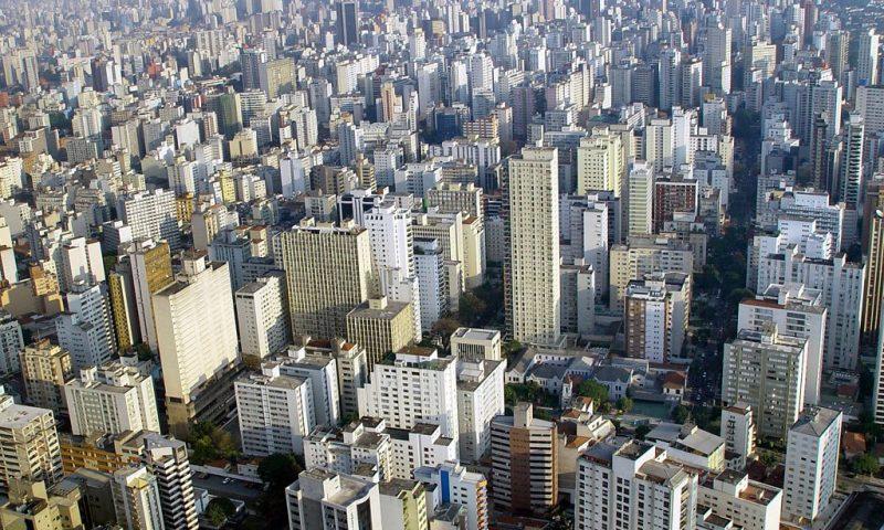 Horário de Ônibus em São Paulo (SP) – Como Ver Horários e Pesquisar Linhas