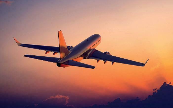 Melhores Companhias Aéreas do Mundo em 2016