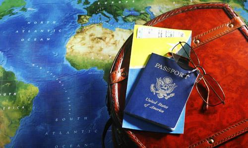 Lista dos Países Mais Seguros para Visitar 2017
