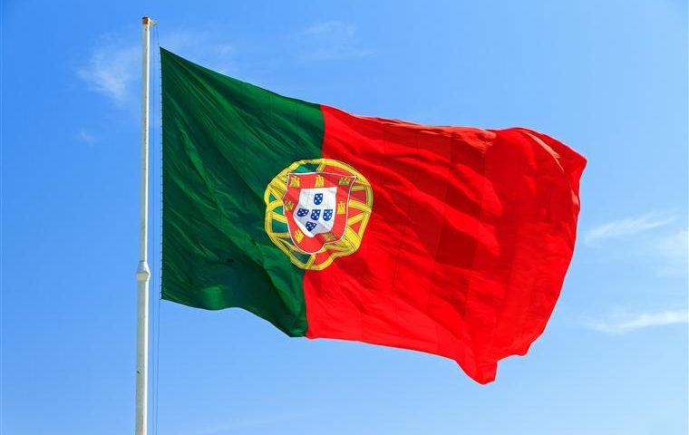 Netos de Portugueses poderão pedir Cidadania Portuguesa