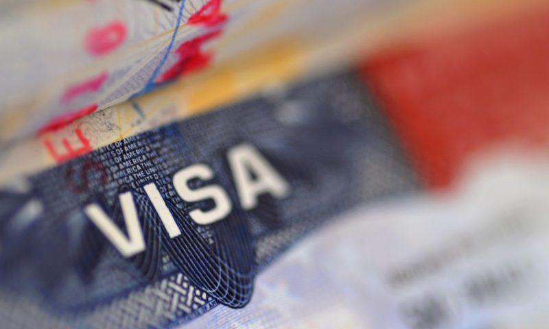 Tirar Visto Americano no Uruguai é mais Rápido que no Brasil