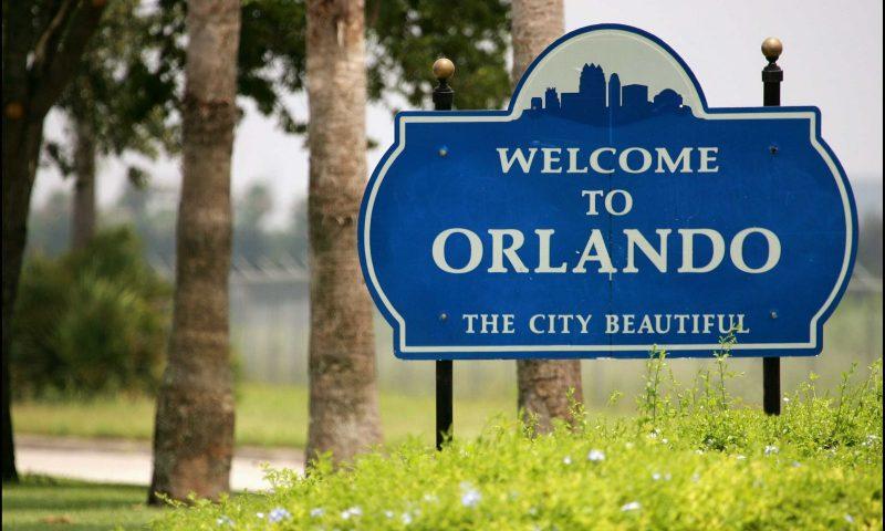 Viagem para Orlando – Hospedagem em Hotel ou Casa? O Que é Melhor?