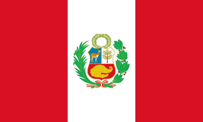 Viagem ao Peru – Dicas do Que Levar na Bagagem