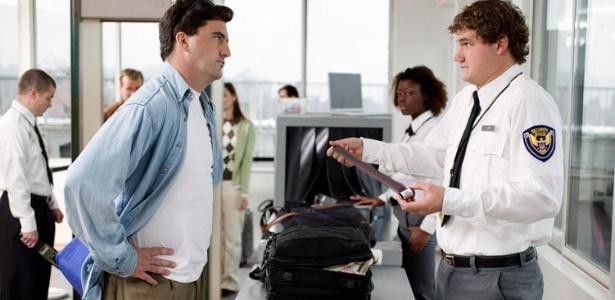 Dicas para Não Ser Barrado na Imigração dos Aeroportos