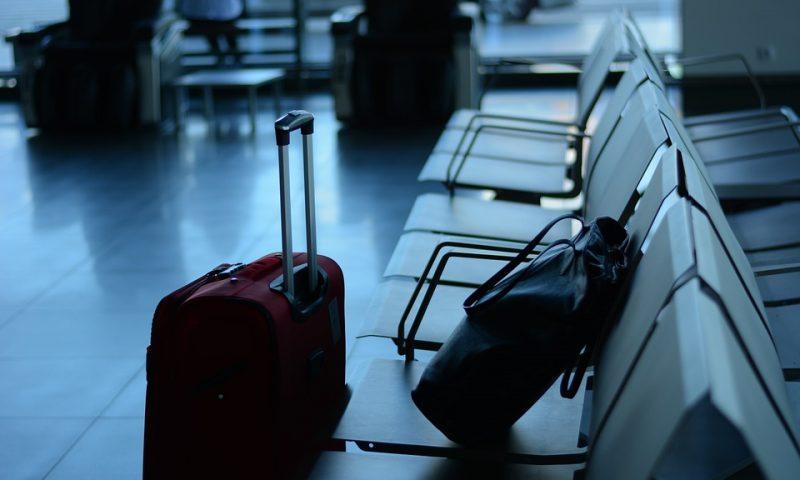 Tarifas de Embarque dos Aeroportos de Guarulhos e Viracopos sofrem Reajuste