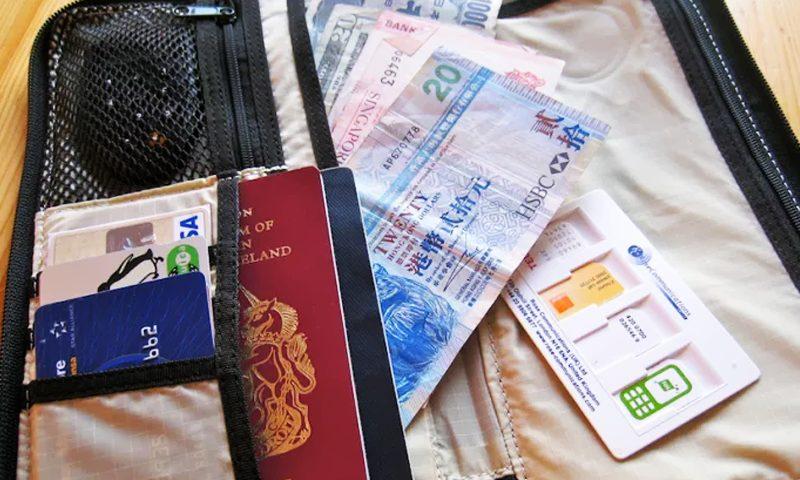 Dicas de Como Organizar sua Viagem Internacional com Dólar Alto