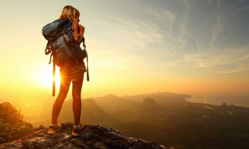 Viajar Sozinho – Dicas e Cuidados