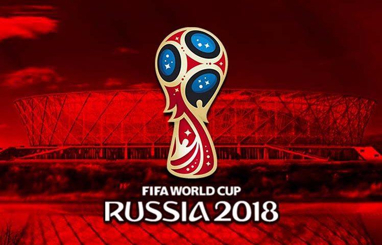 Copa do Mundo da Rússia 2018 – Quanto Custa e Dicas de Viagem