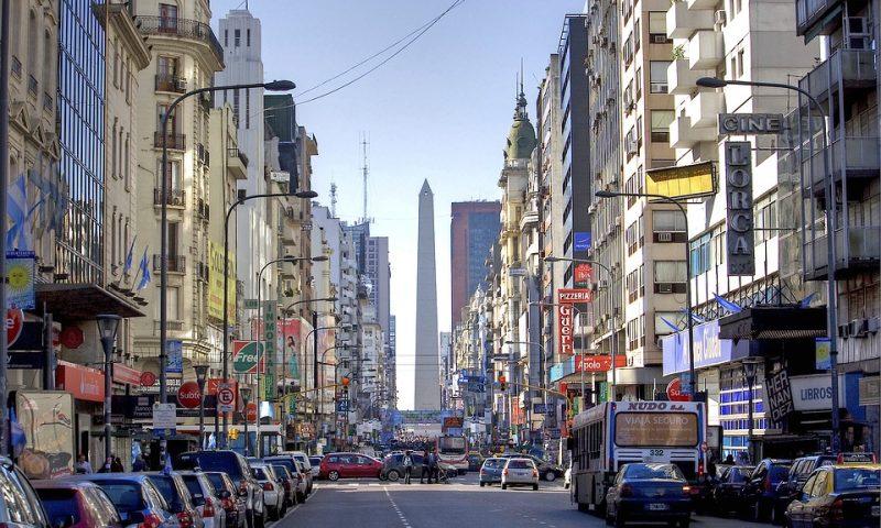 Passeios em Buenos Aires – Dicas do Que Fazer na Cidade