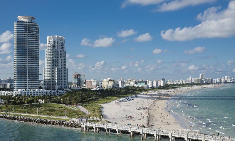 Passeios em Miami – Dicas do Que Fazer na Cidade
