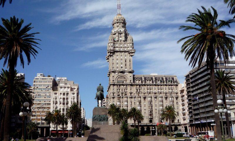 Compras em Montevidéu – Onde Comprar na Cidade