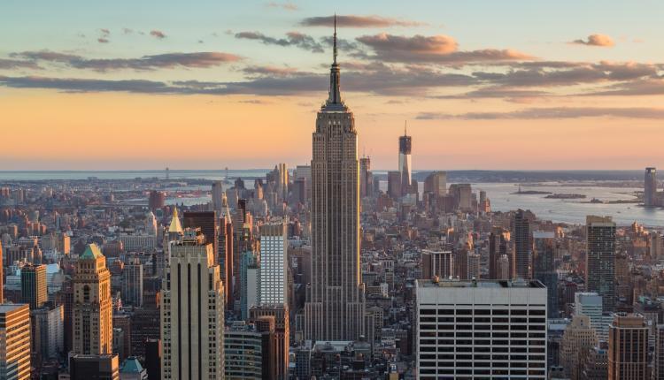 Compras em Nova York – Dicas