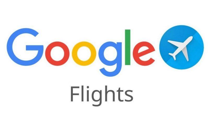 Google Flights – Como Encontrar as Melhores Opções de Voos