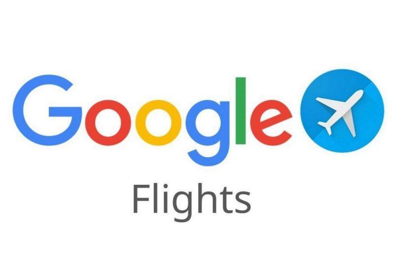 google flights como encontrar as melhores op es de voos. Black Bedroom Furniture Sets. Home Design Ideas