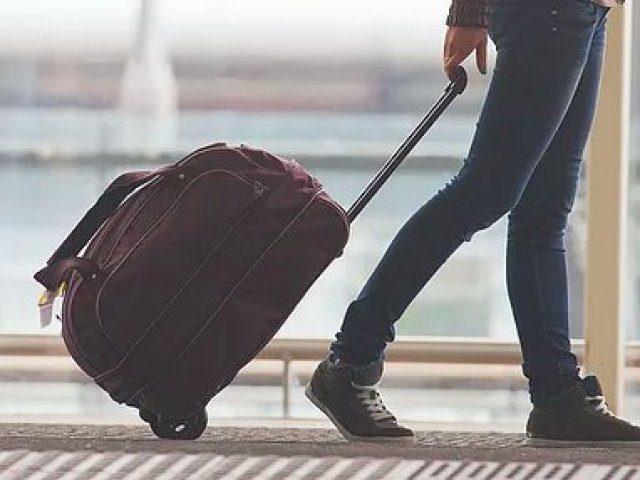 Destinos Nacionais Mais Baratos para Viajar nas Férias de Julho